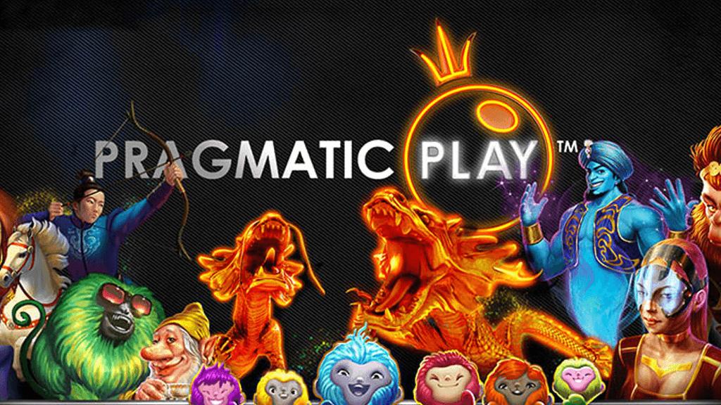 pragmatic-play
